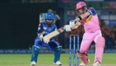 IPL hugely important to cricket, shortened edition possible in 2020: Rajasthan Royals co-owner Badale