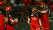 Stay brave, stay not-out: RCB ask fans to 'stay home' after IPL postponed due to Covid-19
