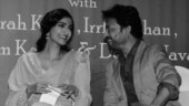 Anil Kapoor: Will always be thankful to Irrfan for taking care of Sonam