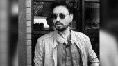 Mumbai Police says goodbye to Irrfan: Tumko yaad rakhenge guru hum