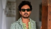 Irrfan dies at 53: How foreign media said the last goodbye