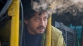Re-watching Irrfan: From Salaam Bombay to Angrezi Medium