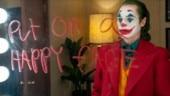 Joaquin Phoenix's Joker: Watch online on OTT from April 20