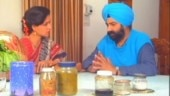 Would be the happiest to see Flop Show on TV again: Jaspal Bhatti's wife Savita