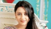 Fan remembers Pratyusha Banerjee on her death anniversary. Kamya Punjabi asks to let her be