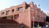 Covid-19 Lockdown: JNU admin files FIR against students who violated lockdown, misbehaved with guards