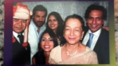 Priya Runchal shares unseen glimpse of hubby John Abraham from a wedding. See throwback photos