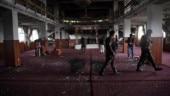 NIA registers case in Kabul gurudwara terror attack