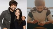 Kartik Aaryan's sister complains he's too busy in lockdown: You don't have time for me. It's annoying