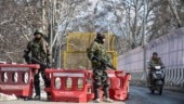 Islamic State claims responsibility for attack on CRPF in south Kashmir
