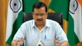Delhi coronavirus toll rises to 4, total cases now 293, half of these linked to Tablighi meet: CM Kejriwal