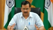 Congress urges Kejriwal govt to help migrants, daily wagers in distress due to Covid-19 lockdown