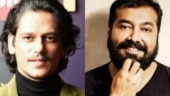 Vijay Varma: The Hindi film industry owes a lot to Anurag Kashyap's mind