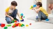 From DIY hacks to reading, 5 ways parents can keep kids engaged during coronavirus lockdown
