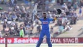 KL Rahul too good a player to not be playing all 3 formats: Deep Dasgupta