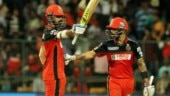 IPL: 4 Royal Challengers Bangalore players who found success after leaving RCB