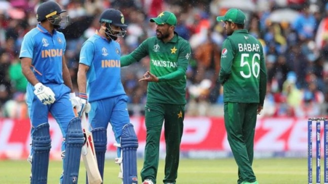 We have suffered losses but India not in our thinking or planning: PCB chairman Ehsan Mani thumbnail