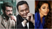 RIP Rishi Kapoor: Prosenjit Chatterjee to Paoli Dam, Bengali stars pay their last respects