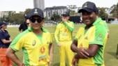 Brian Lara, Sachin Tendulkar, Rahul Dravid: Glenn McGrath reveals hat-trick wishlist