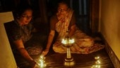 Explained: Here's how power system will be managed during PM Modi's light-a-candle on Sunday