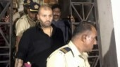 Yes Bank case: Wadhawan brothers released from quarantine facility, CBI arrest imminent