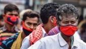 Coronavirus in India: With 92 new Covid-19 cases, tally in Maharashtra reaches 1,666