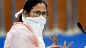 Be social not unsocial: Mamata Banerjee says BJP playing politics over coronavirus pandemic