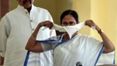Bengal govt not sending enough samples for Covid-19 testing, says central lab director