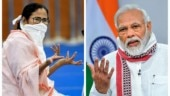 Over 550 Covid-19 deaths in India, but Mamata, Centre busy with tu-tu main-main | 10 points