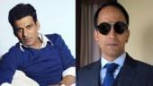 Manoj Bajpayee and Deepak Dobriyal are self-quarantining in Uttarakhand during lockdown