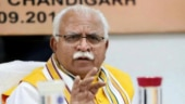 Haryana school students of classes 1 to 8 to be promoted without exams: CM Manohar Lal Khattar