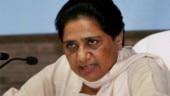 Like Kota students, make arrangements to send migrant labourers home: Mayawati to Centre