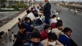 Uttarakhand Migration Commission exploring possibility of involving migrant youth in local economic activities