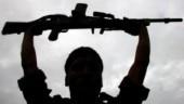 Burdwan blast accused Sahanur Alom was behind Barpeta JMB module in Assam: NIA