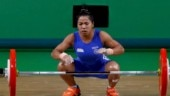 Mirabai Chanu and Jeremy Lalrinnunga qualify for Tokyo Olympics, confirms Indian weightlifting federation