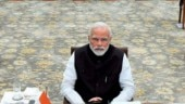 Covid-19: PM Modi to interact with floor leaders of political parties on April 8 via video-conference