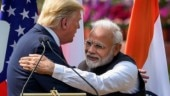 Times like these bring friends closer: PM Modi after Trump thanks him for hydroxychloroquine