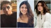 Film producer Karim Morani tests coronavirus positive after daughters Shaza and Zoa
