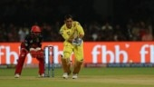 CSK will keep MS Dhoni involved in some way or other after he retires: Michael Hussey