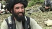 Pakistan court orders investigating agency to submit details of slain Taliban chief's properties