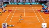 He is not very good: Andy Murray teases Rafael Nadal after winning Virtual Madrid Open match
