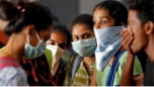 From NEET to UPSC, complete list of exams postponed in India due to coronavirus outbreak