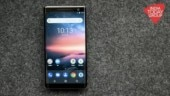 Nokia 8 Sirocco receiving Android 10 update in India: How to install