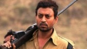 Maqbool to Paan Singh Tomar, where can you watch Irrfan's best films online? Viral Twitter thread