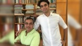 Paresh Rawal on son Aditya's Bamfaad: Dismissing his hard work as nepotism is not okay