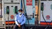 Nagaland imposes Covid-19 cess on diesel, petrol to meet financial exigencies amid lockdown