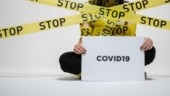 6 practical ways you and your community can stay safer from Covid-19