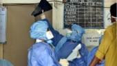 Coronavirus in India: 3 more test Covid-19 positive in Bihar, total reaches 277