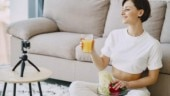 Quarantine Curation: 10 tasty and healthy drinks to boost your immunity