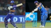 Rohit Sharma is an awesome player: Jos Buttler in awe of Mumbai Indians captain